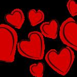 testimonial-hearts-love