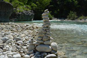 testimonial-achieving balance