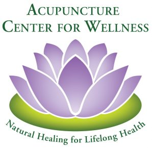 Acupuncture Center for Wellness